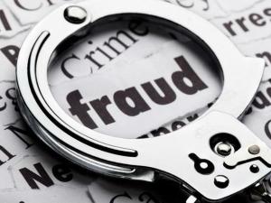 Bad Loan India Shocker Bank Officers Arrest Surge 5 Times