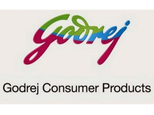 Godrej Consumer Announces 1 2 Bonus Issue Divident Also