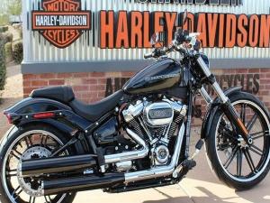 Good News Harley Davidson Took Major Decision India