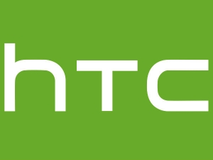 Soon Htc Quit Indian Smartphone Market