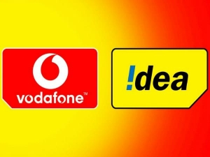 Vodafone Idea Begin Life With Focus On Cost Cuts Jackpot Customers