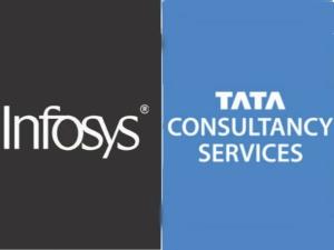 Big It Companies Are Not Aa Choice Youg Job Seekers List