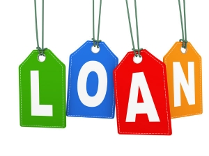 The Thing About Pre Approved Loans