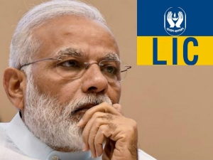 Lic Lost Money 18 Of 21 Public Sector Banks 2 Years