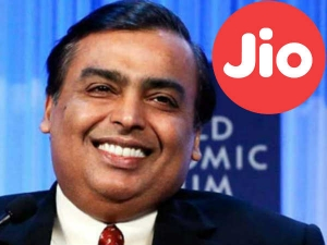 Mukesh Ambani S Master Plan Jio Institute 100 Crore From 1 000 Students In First Year