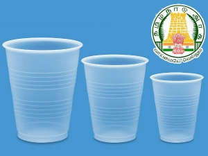 Tn Ban Plastic Coated Paper Cups Manufacturers Worried
