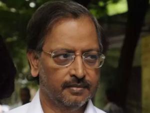Room 114 Shell Companies Shocker From Satyam Computers Raju Kin In Hyderabad