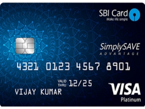 Sbi Credit Card Holders Cheated 5 Cr Via Fake Call Centres