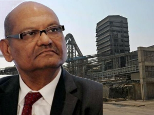 Tuticorin Copper Smelter Shutdown Cost 100 Million Anil Agarwal