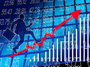 Stocks Recommendation 30th July 3rd August