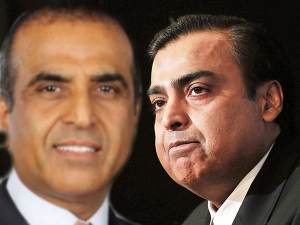 Airtel Plans Raise 1 Billion Takeon Reliance Jio