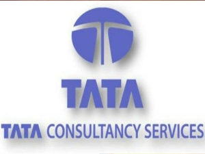 Biggest Shareholders Tcs