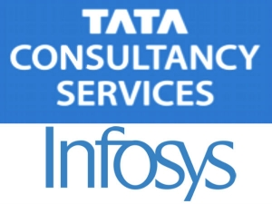 Infosys Valuation Gap With Tcs Hits Time High