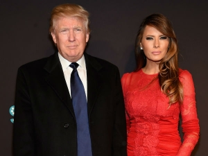 Donald Trump Spouse Visa Shift 100 000 People Push From Job