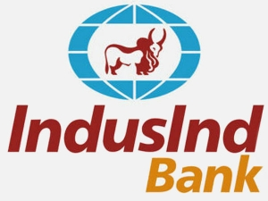 Indusind Bank Posts 23 Rise Net Profit At Rs 1 035 7 Crore