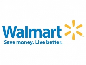 Walmart Assures It Will Fulfil Tax Obligations Flipkart Deal
