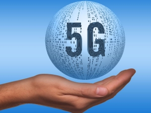 Trai Recommends Sale Spectrum Over Rs 5 Trillion 5g Auction