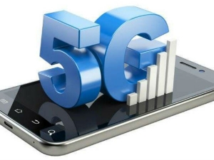 Will Telecom Industry Continue Be The Goose That Lays The Golden Egg 5g Spectrum
