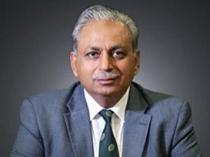 Tech Mahindra Ceo Gets Highest Salary