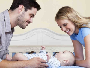 Financial Planning Tips New Parents