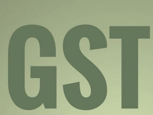 Gst Collections At Rs 96 483 Crore July