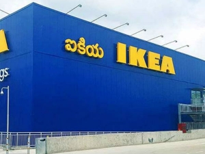 Ikea Baned Biryani Samosa From Stores After Insect Food Row