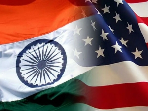 Higher Import Duties On Us Products Come Into Effect From September