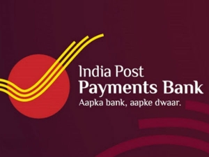 India Post Payments Bank Start Operations On 21 August