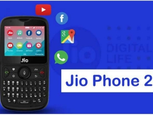 Reliance Jiophone 2 Next Flash Sale On August 30th 12 Noon