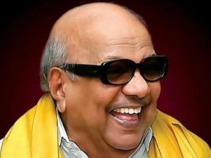 How Karunanidhi S Socio Economic Approach Benefited The Poor Underpriviliged Marginalised
