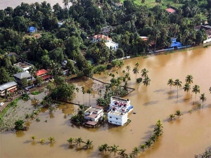More Than 16 000 Could Perish Floods Next 10 Years Ndma