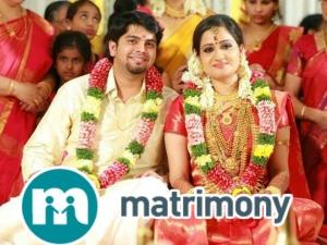 Matrimony Com Clocks 5 1 Rise Q1 Net Profit At Rs 15 64 Crore