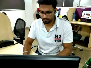It Firms Look Stop Employees With Promotions Better Hike