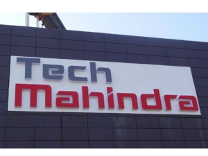 Tech Mahindra Q1 Profit Rises 12 Yoy Rs 898 Crore
