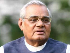 Things India Will Remember Atal Bihari Vajpayee