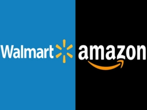 Amazon Walmart Plans Offer Heavy Competition On Festival Season
