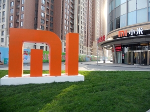 Xiaomi S Quaterly Reports