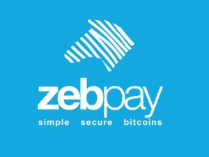 India S Largest Cryptocurrency Exchange Zebpay Shuts Downf