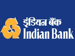 This Chennai Bank Is The Perfect Example Crush The Bad Loans