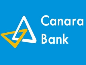 Canara Bank Is Under Merger Cloud