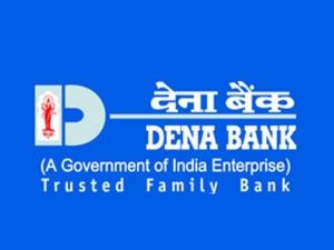 Dena Vijaya Bank Baroda Bank Merger A Basic Details