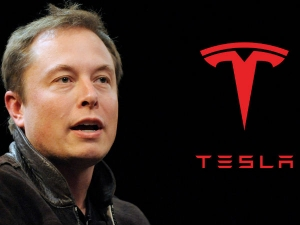 Us Securities Exchange Commission Sues Elon Musk Fraud Seeks To Remove Him From Tesla