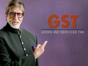 Government Spent More Than Rs 132 Crore On Advertisement Gst