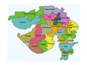 Gujarat Mla Salary Hike Confirmed
