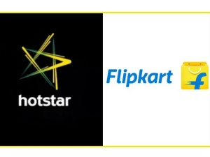 Flipkart Is Going Buy Part Stake Hot Star