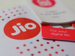 Airtel Surprised Reliance Jio Growth