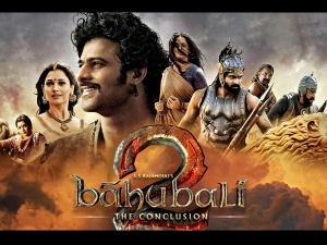 Bahubali An Indian Brand Which Earned Lot Like Foreign Brand