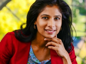 Imf S First Woman Chief Economist Gita Gopinath Who Is She