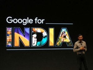 Google India Revenue Rises 29 9 337 Crore Profit Up