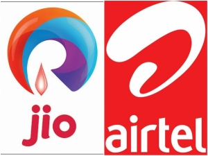 Airtel Start Phasing 2g 3g 4g